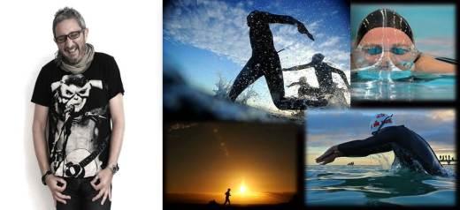 Ο κορυφαίος αθλητικός φωτογράφος της Αυστραλίας