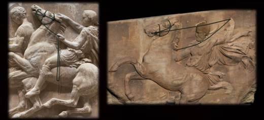 Το Μουσείο Ακρόπολης κλείνει τα 5 χρόνια