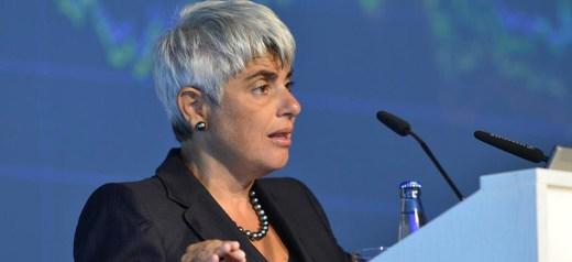 Στις 25 ισχυρότερες γυναίκες επιχειρηματίες στον κόσμο