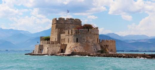 Culturetrip: Οι 10 πιο όμορφες πόλεις στην Ελλάδα