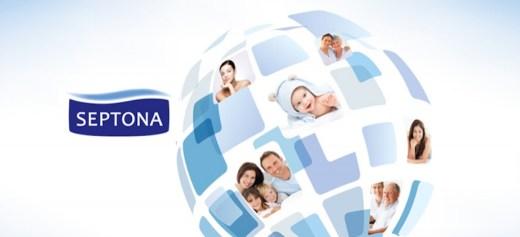 Μια 100% ελληνική εταιρία, που ξεχωρίζει