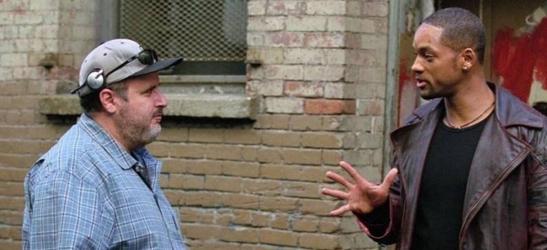 Ο Έλληνας σκηνοθέτης των επιτυχιών