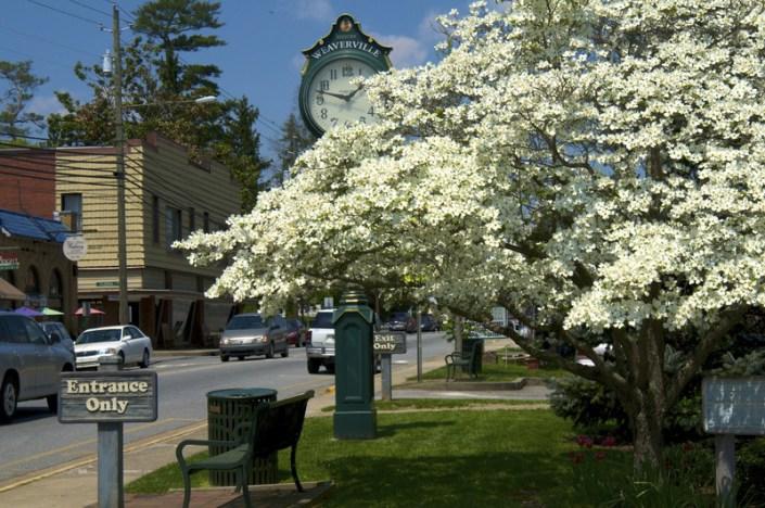 Weaverville1