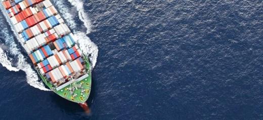 13 Έλληνες στη λίστα με τους 100 πιο ισχυρούς ανθρώπους της παγκόσμιας ναυτιλίας