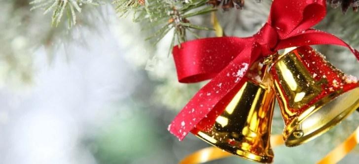 Χριστουγεννιάτικα έθιμα στα χωριά της Ελλάδας