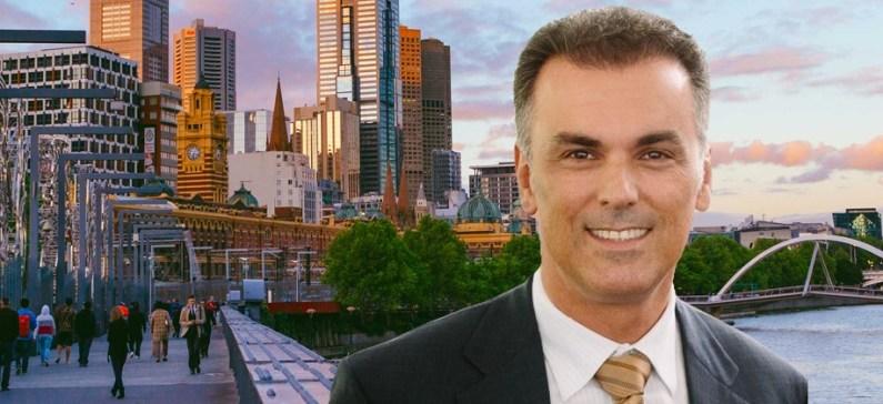 Mainstay of the Diaspora in Australia