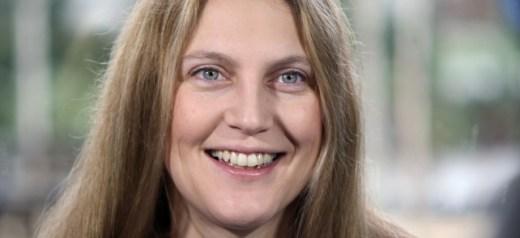 Καθηγήτρια Στατιστικής Γενετικής στο Ινστιτούτο Wellcome Trust Sanger
