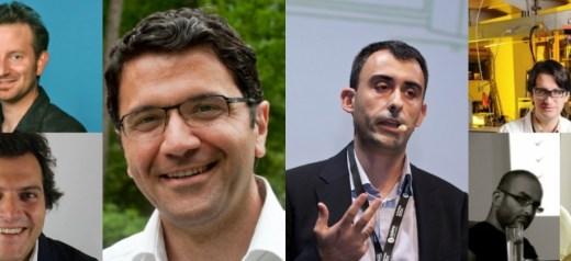 Το Ευρωπαϊκό Συμβούλιο Έρευνας χρηματοδοτεί 7 Έλληνες ερευνητές