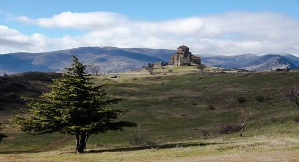 Κορυφαίο των κορυφαίων: Λατρεμένο ελληνικό νησί, πρώτο στη λίστα με τους 10 καλύτερους προορισμούς του 2017!