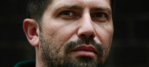 Έλληνας εικονολήπτης βραβεύτηκε για την κάλυψη της μεταναστευτικής κρίσης