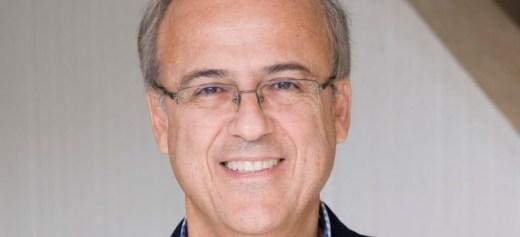 Γρ. Στεφανόπουλος: Κοντά σε επαναστατική μέθοδο παραγωγής ανανεώσιμων καυσίμων