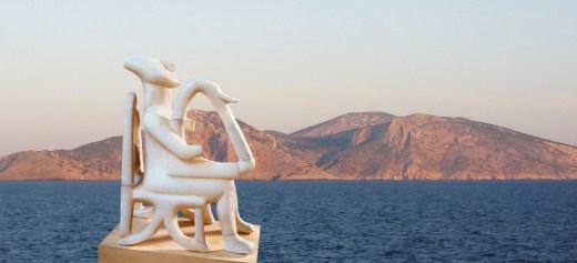 Τα νέα ευρήματα στην Κέρο επιβεβαιώνουν την σπουδαιότητα της στην αρχαιότητα