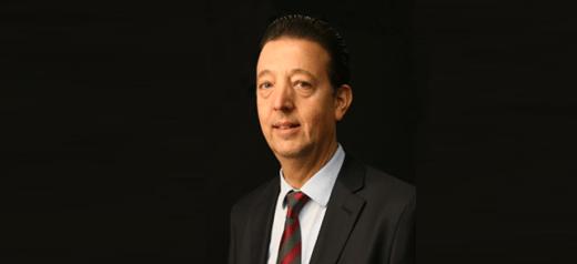 Αναπληρωτής Διευθυντής του Ινστιτούτου Ενέργειας A & M του Τέξας