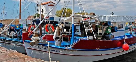 Ελληνικό χωριό κορυφαίος προορισμός για το 2017