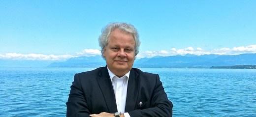 Πρωτοπόρος στην επιχειρηματική αγορά των Βαλκανίων