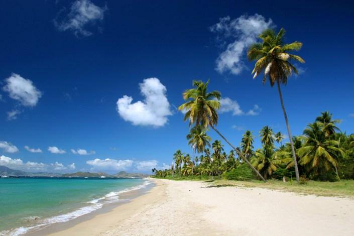 Us News - A Greek Island In The Top 10 Beach Honeymoon Destinations  Ellinescom-8859