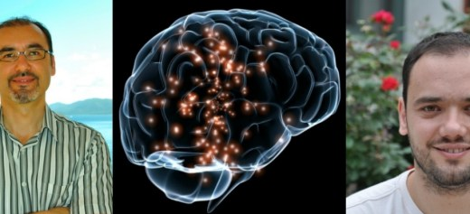 Greek researchers shed light in the human brain networks developing in adolescence