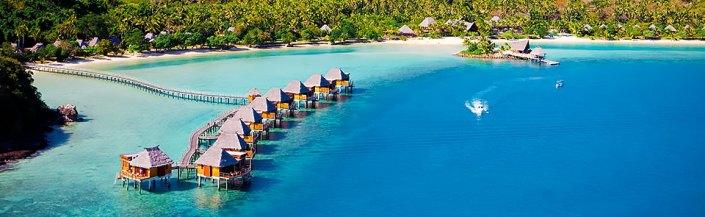 Us News - A Greek Island In The Top 10 Beach Honeymoon Destinations  Ellinescom-1289