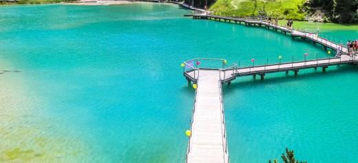 Ελληνικό νησί στους 10 πιο δημοφιλείς προορισμούς στο Pinterest