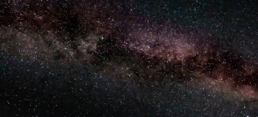 Έλληνας αστρονόμος στην ομάδα που ανακάλυψε το πιο γρήγορο πάλσαρ στο γαλαξία μας