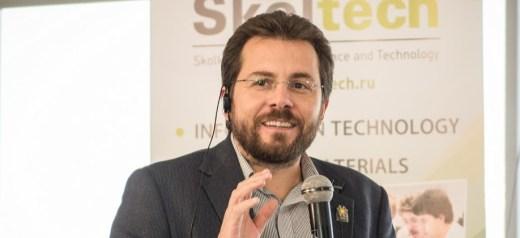 Έλληνας επιστήμονας προτείνει ένα νέο είδος υπερυπολογιστή
