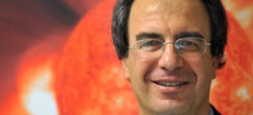 Πρωτοπόρος στη δημιουργία προηγμένων διαστημικών οργάνων