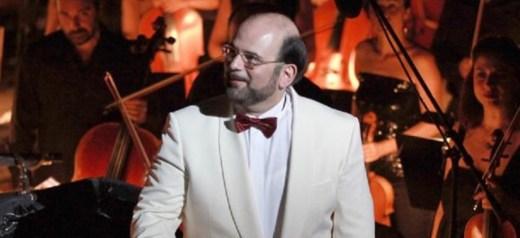 Έλληνας μαέστρος ο νέος μουσικός διευθυντής της ιστορικής Όπερας της Έρφουρτ