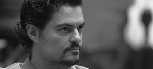 Έλληνας μαέστρος υποψήφιος στα φετινά βραβεία Grammy