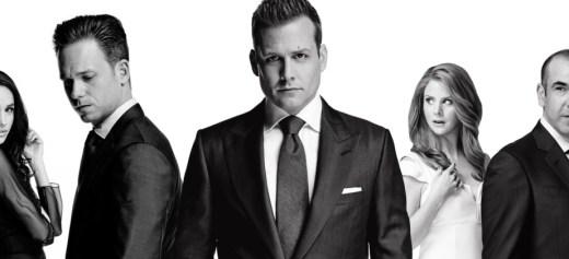 Ομογενής ηθοποιός στο spinoff της σειράς Suits