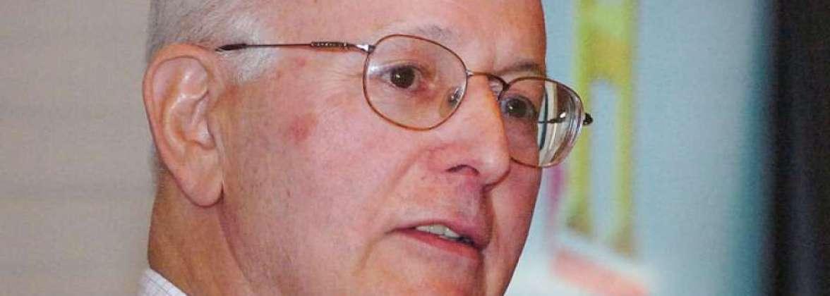 Νικόλας Νταβατζής
