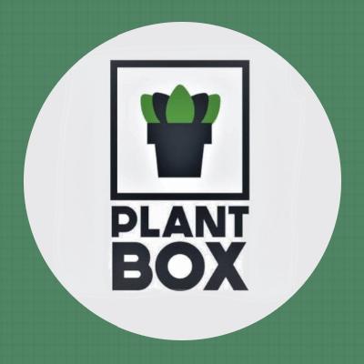 plant box ellines 10
