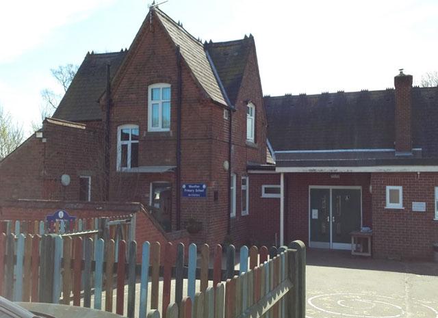 Ellingham-Woodton-Prospectus-2015-1-9
