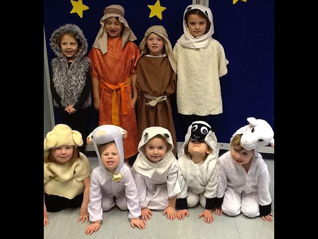 Nativity-p2.1