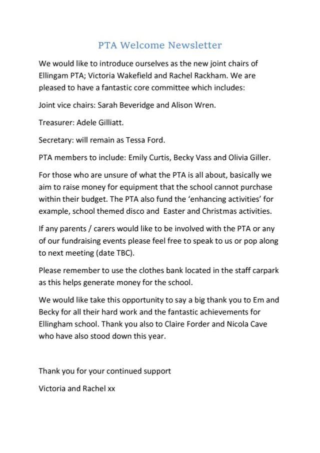 thumbnail of PTA Newsletter 29.09.17