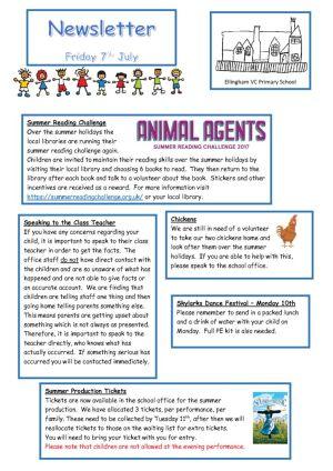 thumbnail of Newsletter 07.07.17