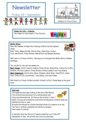 thumbnail of Newsletter 22.09.17