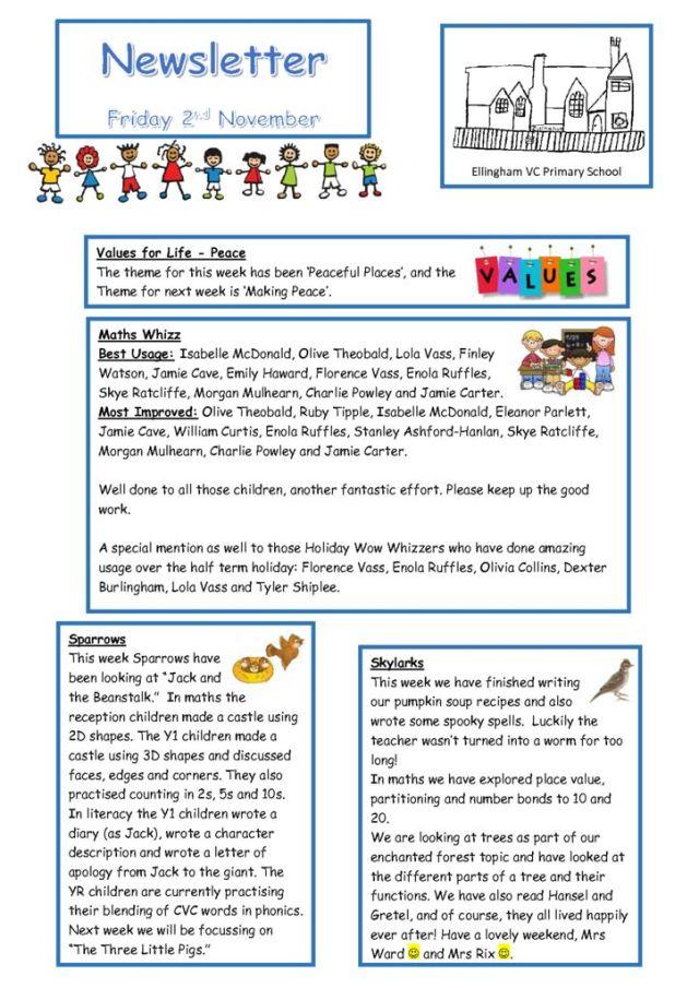 thumbnail of Newsletter 02.11.18