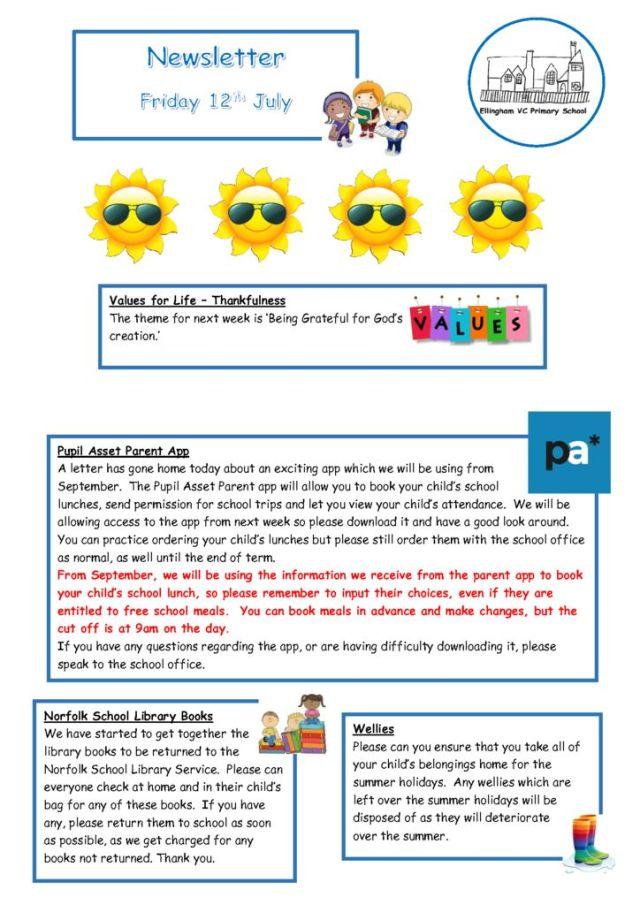 thumbnail of Newsletter 12.07.19