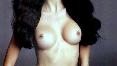 Αγγελίνα Ματαλιωτάκη ηλικία 21