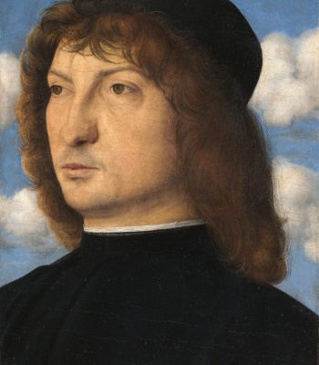 o_Bellini_Venezianer