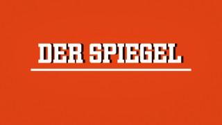 Spiegel_01