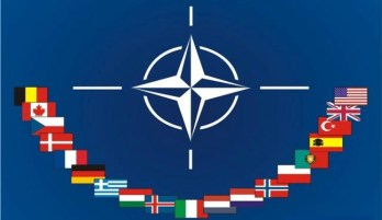 Over 10 NATO members oppose Syria war