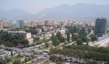 Tirana_View_from_Sky_Tower_4
