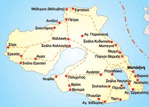 lesvos_map
