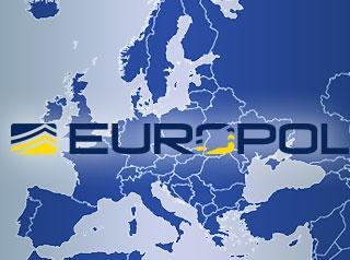europol_europe
