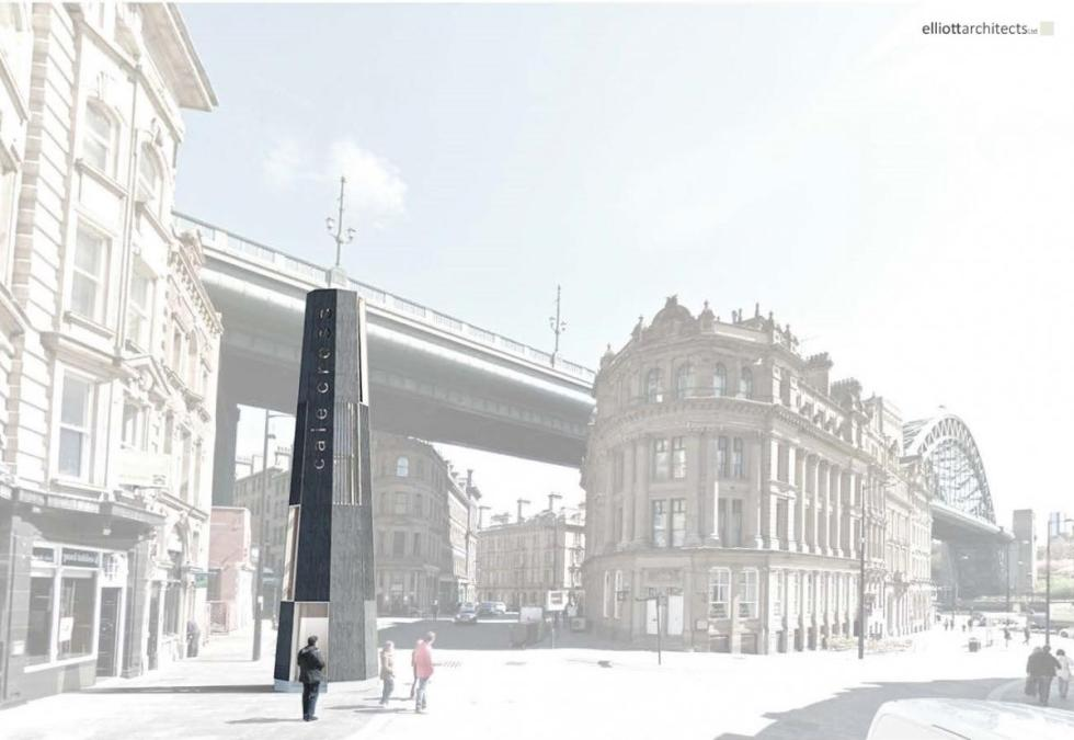 246_Great Exhibition Of The North_A3 Proposal_Page_5 – Copy