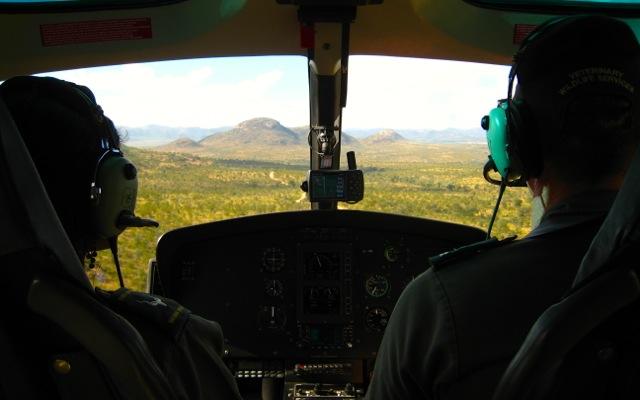 Kruger-National-Park-Helicopter