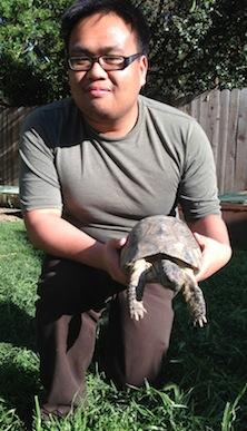 Mark-Cayabyab-tortoise