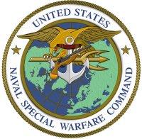 US_NSWC_insignia