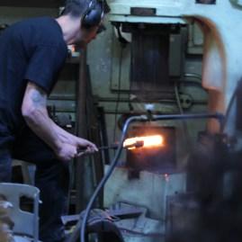 iron studio-21
